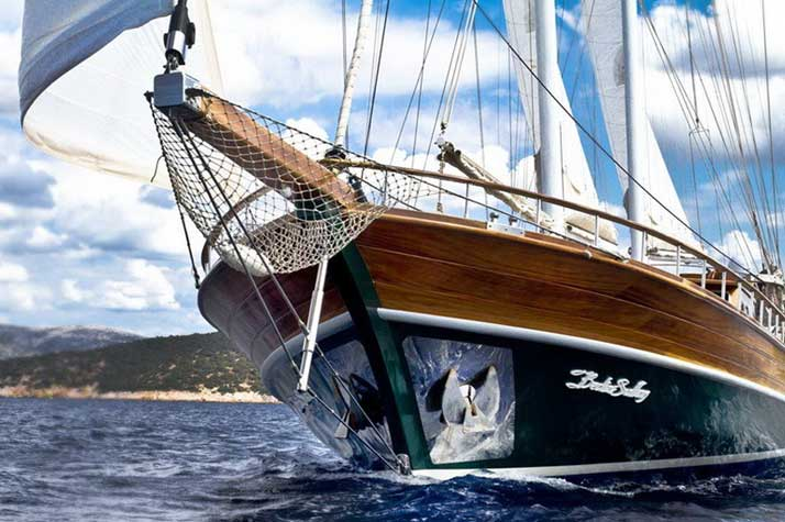 Ganymede-Yachting-Bedia-Sultan-Featured