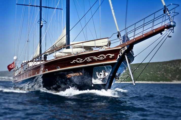 Ganymede-Yachting-Luxury-Gulet-Gora-Featured