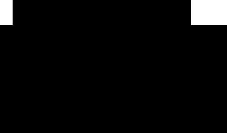 Ganymede Yachting Logo Son Dark