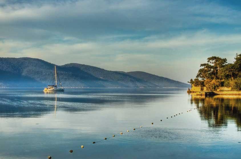 Ganymede-Yachting----Gulf-of-Gokova-1---Bodrum---Gokova---Bodrum-x