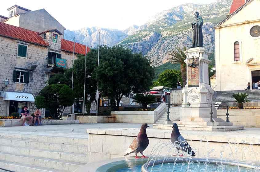 Ganymede-Yachting----Makarska----North-Adriatic