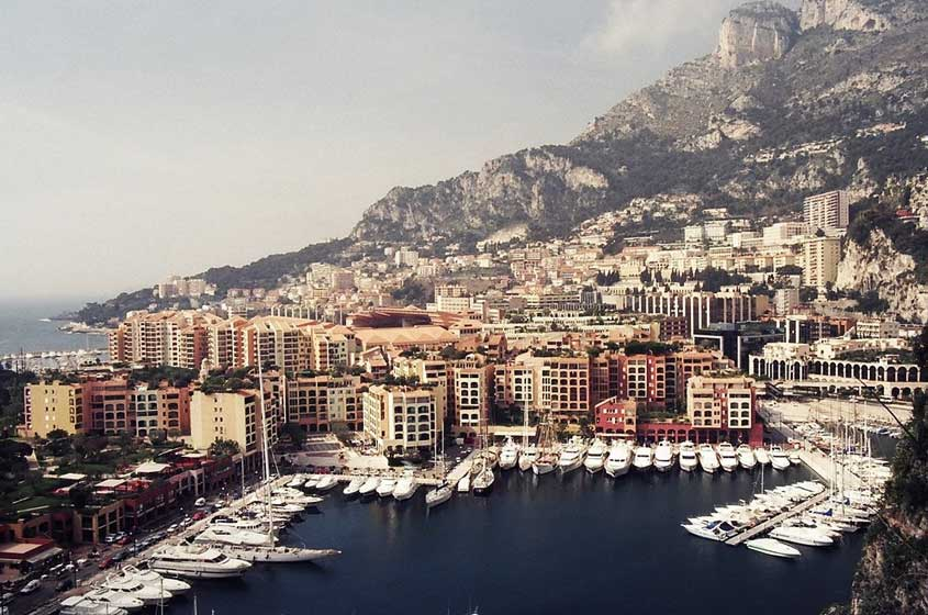 Monaco-French-Riviera---Monaco-1-Ganymede-Yachting-opt
