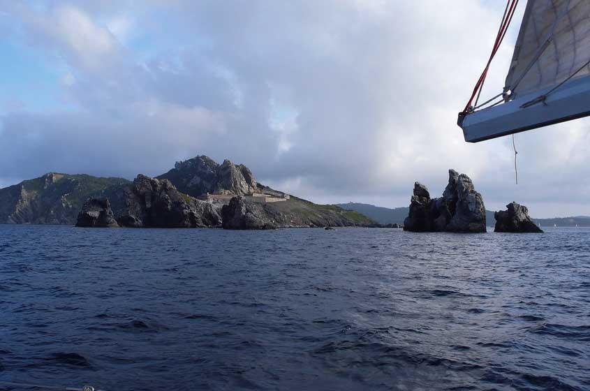 Monaco-French-Riviera-Porquerolles----Ganymede-Yachting-opt