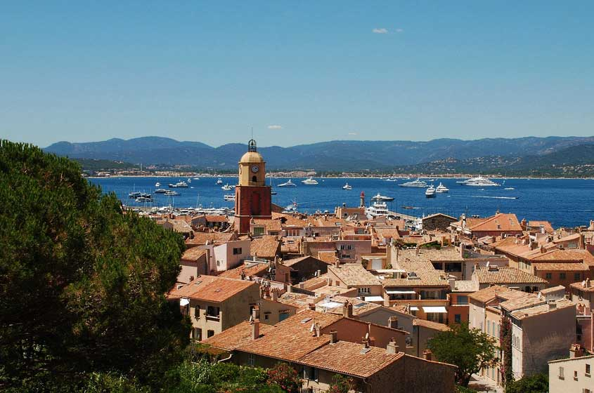Monaco-French-Riviera---Saint-Tropez-2-Ganymede-Yachting-opt