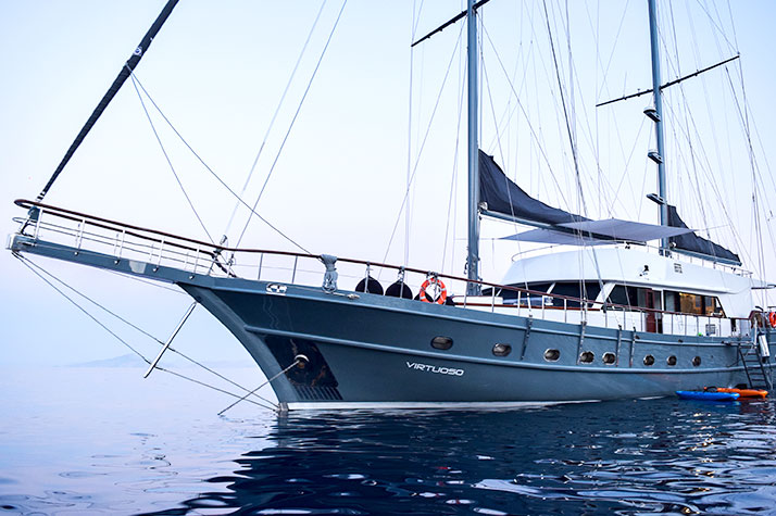 Ganymede-Yachting-Virtuoso-Featured